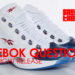 Sneaker Theater X Epitome | Reebok Question Midnight Release