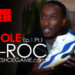 INSOLE Ep1 Pt1 | G-Roc of TheShoeGame.com